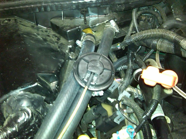2003 Chevy S10 4 Wheel Drive 4 3 Vacuum Diagram Wiring together with Page2 in addition Chevy Neutral Safety Switch Wiring as well Forum posts moreover S10 Heater Control Valve Location. on chevy brake light switch wiring diagram