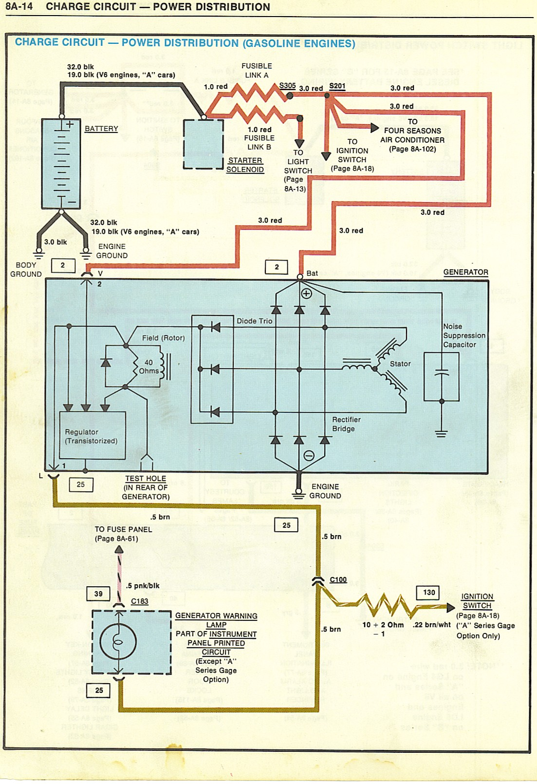wiring diagrams 2001 monte carlo stereo wiring diagram wiring diagram for 2001 monte carlo amp