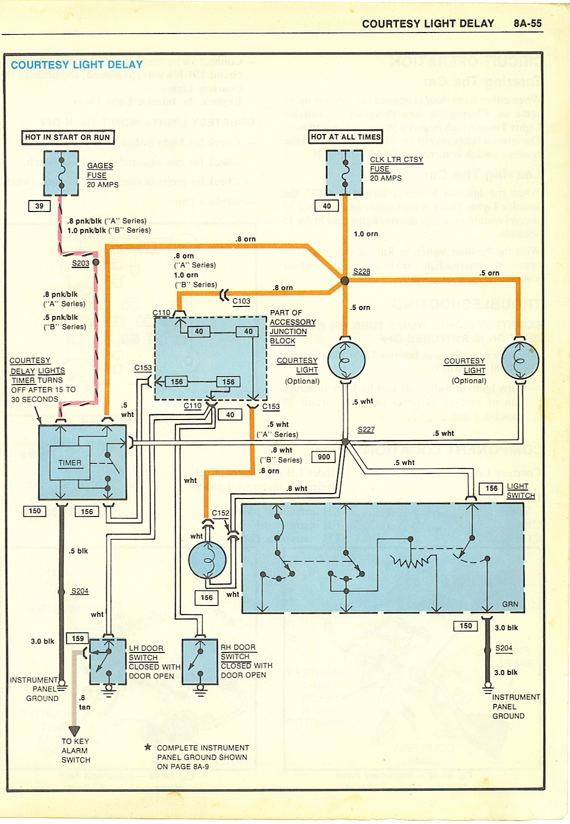 1994 T800 Wiring Schematic For A Starting Know About Diagram Kenworth Fuse Box Diagrams Rh Maliburacing Com