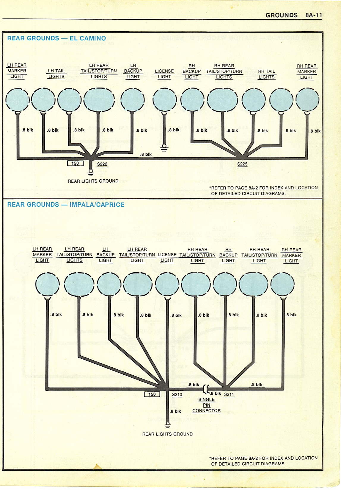 Wiring Diagrams 79 Chevy Starter Diagram Get Free Image About